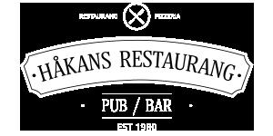 Restaurang & Pizzeria Solna